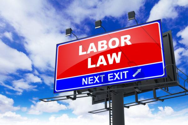 Justiça do Trabalho em busca da efetividade