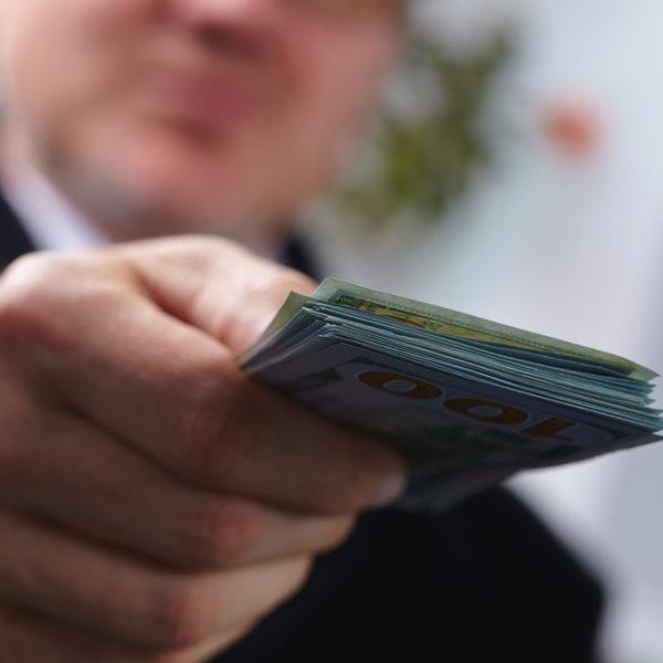 Reflexos do novo salário mínimo de 2018
