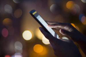 Ministério do Trabalho lança aplicativo da ctps digital