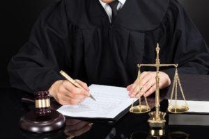 Julgando com justiça
